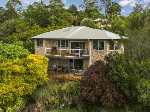 17 Stevenson Street Goonellabah, NSW 2480