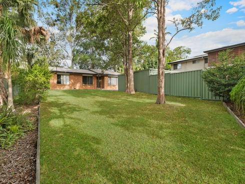 22 Alfred Street Slacks Creek, QLD 4127