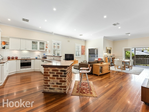 36 Hovia Terrace Kensington, WA 6151