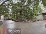 45 Tuckett Road Salisbury, QLD 4107