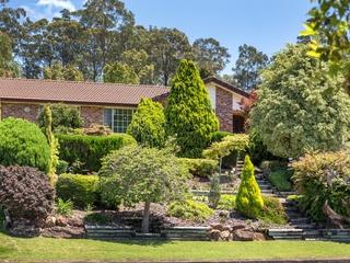 16 Gunbar Rd Taree , NSW, 2430