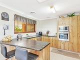 8 Pipit Parade Burleigh Waters, QLD 4220
