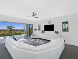 32 Reads Road Wamberal, NSW 2260