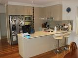 11 Cobia Place Corlette, NSW 2315