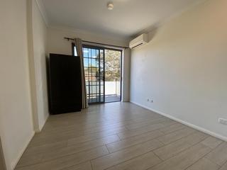 14/37 Watkin Street Rockdale , NSW, 2216