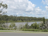 9 Tarcoola Drive Boyne Island, QLD 4680