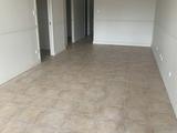 359 Gympie Road Kedron, QLD 4031