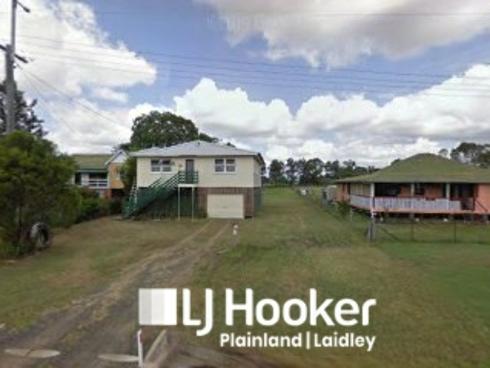 71 Gipps Street Calvert, QLD 4340