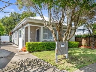 263 Beaumont Street Hamilton South , NSW, 2303