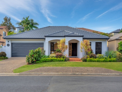 16 Riverwood Drive Ashmore, QLD 4214