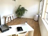Suite 8/121-123 Mann Street Gosford, NSW 2250