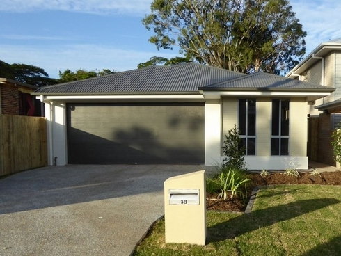 3B Moore Street Victoria Point, QLD 4165