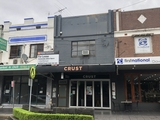 Level 1/402 Burwood Road Belmore, NSW 2192