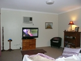 15 Carina Crescent Clermont, QLD 4721