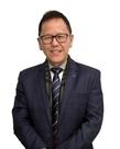 Frank Tan