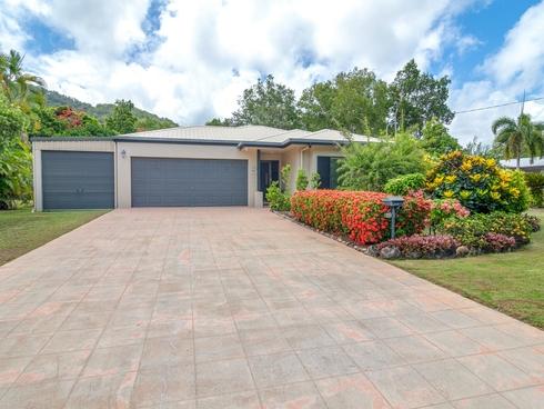 52 Marlin Drive Wonga Beach, QLD 4873