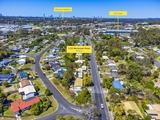 1/33 Mortensen Road Nerang, QLD 4211
