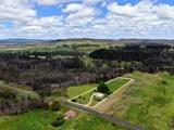 151 Wolgan Road Lidsdale, NSW 2790
