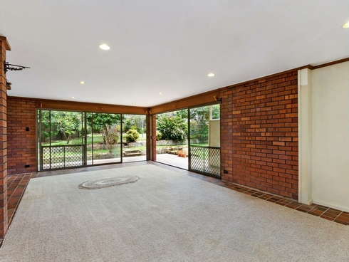 2 Guyong Street Lindfield, NSW 2070