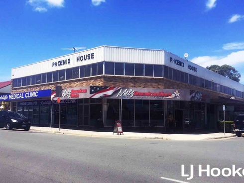 Level 1/137 Sutton Street Redcliffe, QLD 4020
