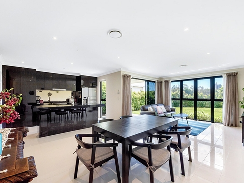 20 Peninsula Drive Robina, QLD 4226