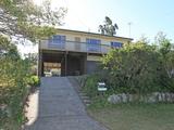 14 Blue Mist Close Sussex Inlet, NSW 2540
