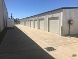 Unit 2/8 Forge Drive Coffs Harbour, NSW 2450