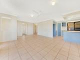 9 Swains Court Boyne Island, QLD 4680