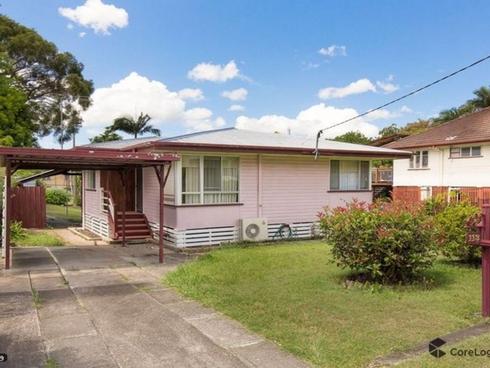 113 Armfield Street Stafford, QLD 4053
