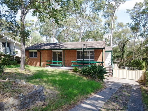 15 Bulkirra Place Bolton Point, NSW 2283