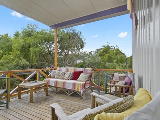 11 Banksia Street Broulee, NSW 2537