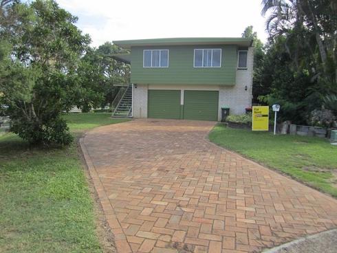 9 Syma Street Chermside West, QLD 4032