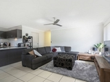 9 Benjamin Street Pimpama, QLD 4209