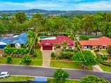 28 Austral Crescent Pacific Pines, QLD 4211