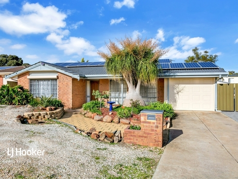 9 Graue Court Willaston, SA 5118
