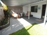 Unit 2/232 Redbank Plains Road Bellbird Park, QLD 4300
