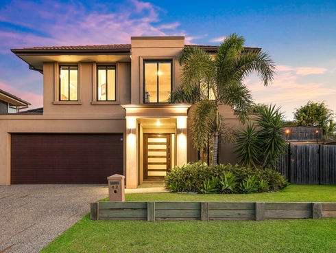 42 Vanilla Avenue Griffin, QLD 4503