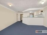 Unit 28/43 Carberry Street Grange, QLD 4051