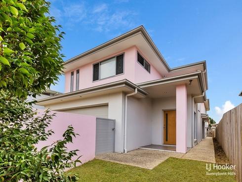 20 Pengam Street Kuraby, QLD 4112