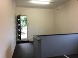 Shop 8/544 Box Road Jannali, NSW 2226