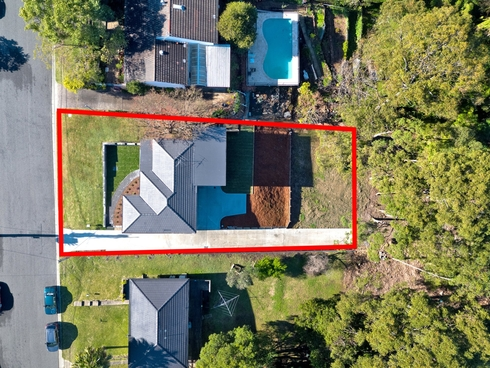 26 Albert Street Tingira Heights, NSW 2290