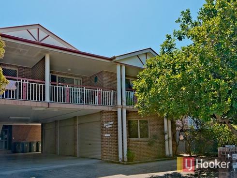 4/14 Halcomb Street Zillmere, QLD 4034