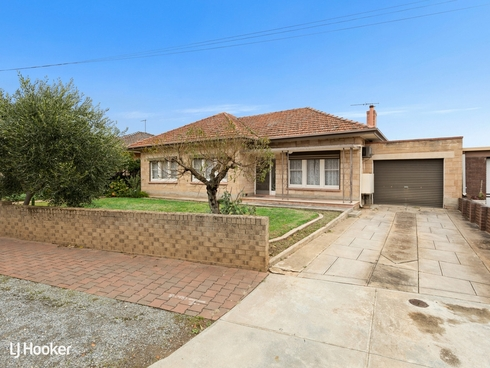 8 Piccadilly Crescent Campbelltown, SA 5074