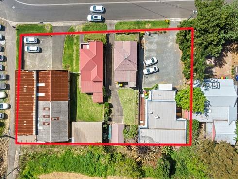 2,4,6,8 Belmore Street Wollongong, NSW 2500