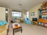 21 The Boulevarde Hawks Nest, NSW 2324