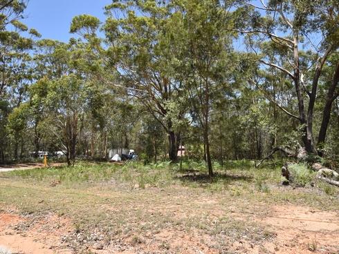 50 Hemp Hill Rd Russell Island, QLD 4184