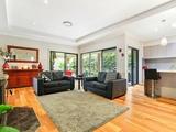172 Anson Street St Georges Basin, NSW 2540