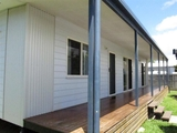 14A Lucinda Place Bowen, QLD 4805