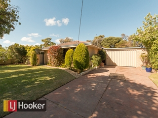 56 Kenton Way Rockingham , WA, 6168