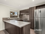 15/3 Campaspe Way Point Cook, VIC 3030